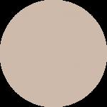 carmelisse-photography-web-element-circle-2