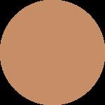 carmelisse-photography-web-element-circle