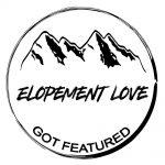 elopementlove_2_1000x