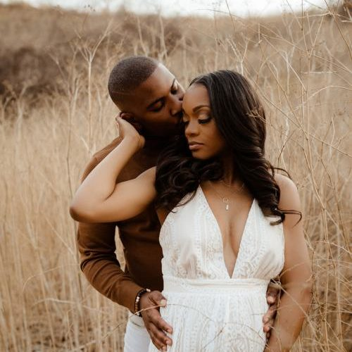 kimberly-and-george-brea-carbon-canyon-maternity-carmelisse-photography-79_websize